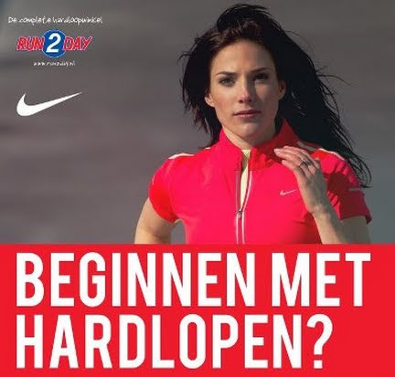https://labbolsward.nl/wp-content/uploads/2012/08/Vastleggen20in20volledig20scherm204-7-20122092309.jpg