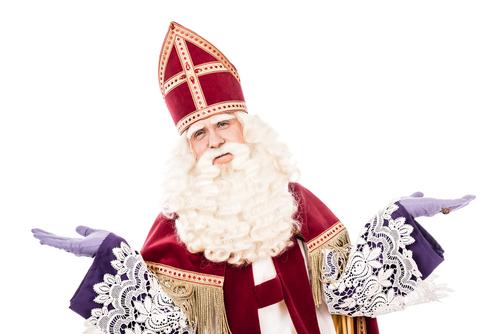 AP van der Feer Sinterklaasloop 2020